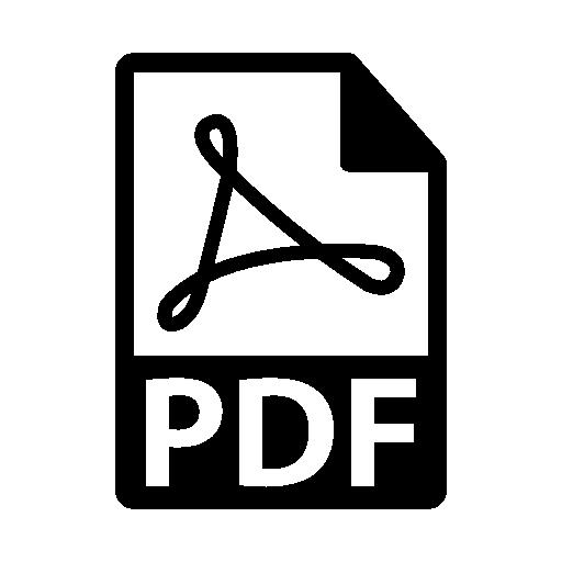 Liste des pieces a fournir 2017 2018